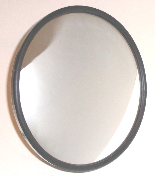 Picture of Mirror